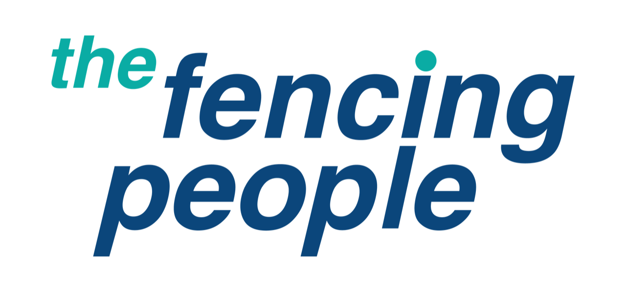 The Fencing People
